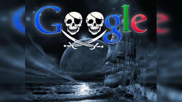 Cabildeo discográfico exige que Google cambie de algoritmos