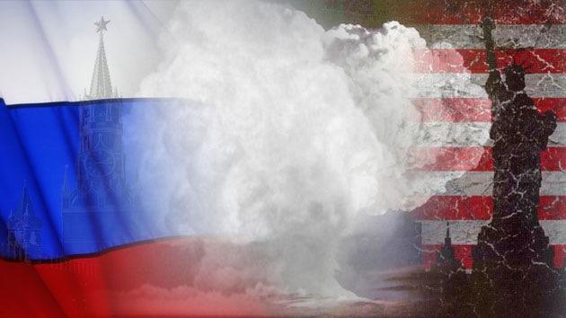 Calidad de armas nucleares: Rusia frente a EE.UU.