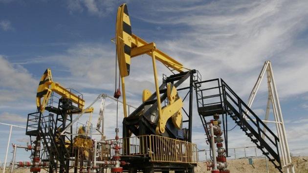 Acuerdo récord: por 61.000 millones la rusa Rosneft ya es la mayor petrolera del mundo