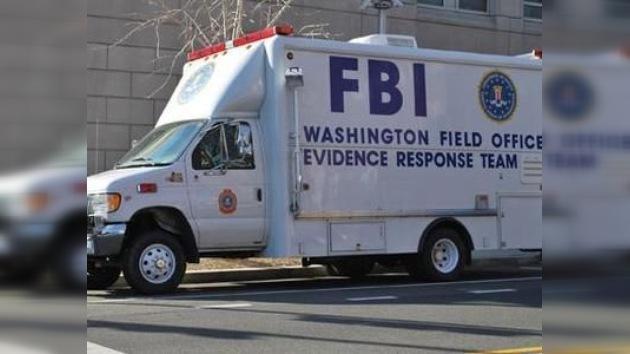 Fe de erratas: el FBI retira el lenguaje ofensivo de su material de entrenamiento
