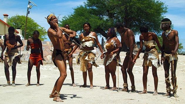 Científicos identifican el grupo étnico más numeroso en la historia de la humanidad