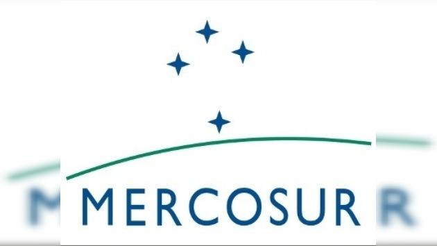 Brasil, tercer país en aceptar la entrada de Venezuela al MERCOSUR
