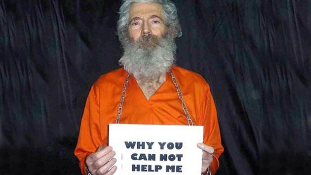 El exagente del FBI desaparecido en Irán estaba en misión no autorizada de la CIA