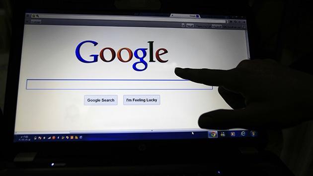 ¿Qué es lo peor de trabajar en Google?