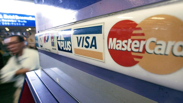 5 maneras de protegerse del fraude con las tarjetas bancarias