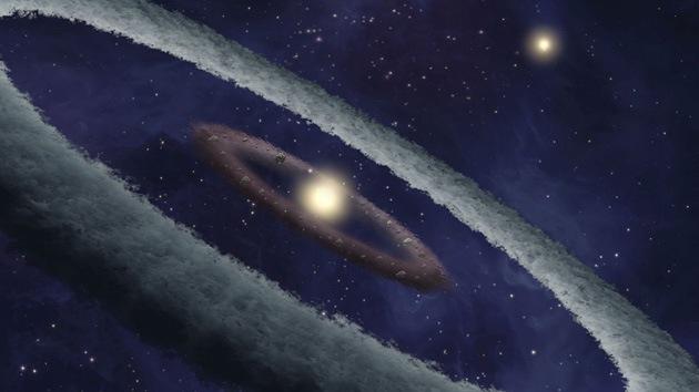 Astrónomos aficionados hallan 15 planetas potencialmente parecidos a la Tierra
