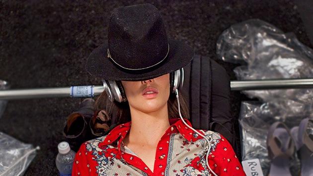 La sorprendente historia de una mujer que duerme 22 horas al día