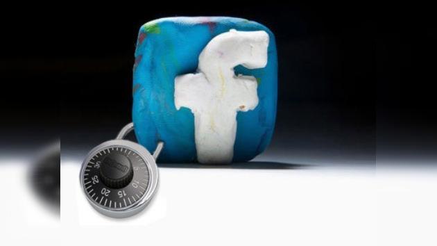 ¿Quién es el verdadero dueño de su cuenta en Facebook? La Red se lo dirá