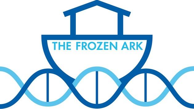 Científicos ingleses construyen un 'Arca de Noé congelada'