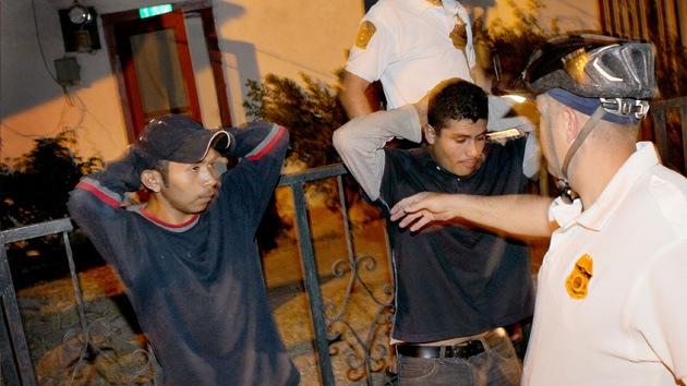 El Vaticano alerta que las injusticias y la violencia contra los latinos reinan en EE.UU.