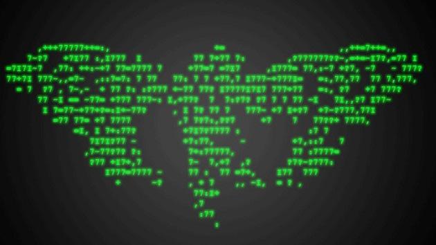 Se buscan 'hackers' y criptógrafos para resolver el acertijo más difícil de la Red