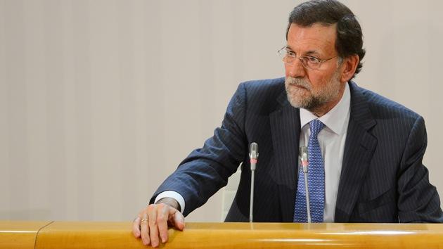 Dos de cada tres españoles se sienten decepcionados por su Gobierno