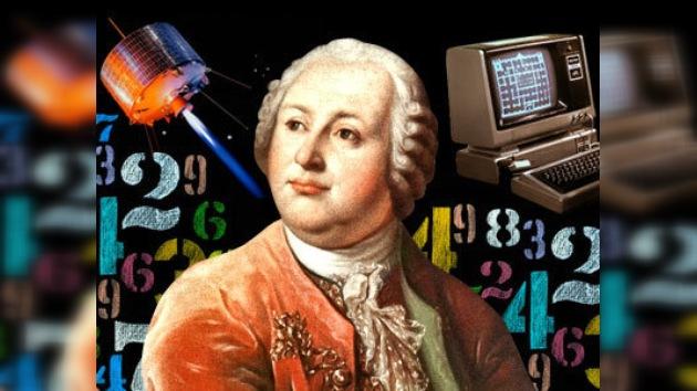 """El """"Da Vinci ruso"""" tendrá satélite y supercomputadora"""