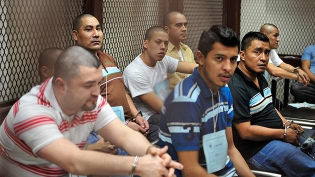 Narcos mexicanos podrían unirse para formar un 'cártel de cárteles'