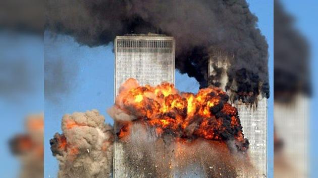 La prensa de EE. UU. alarma sobre un segundo 11-S, ahora por parte de Irán