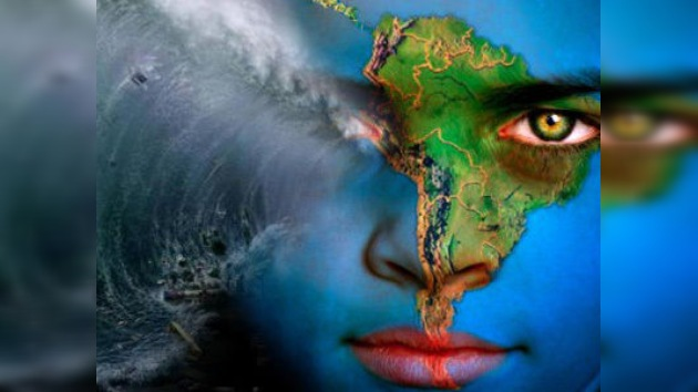 La catástrofe japonesa perjudicará la economía de América Latina