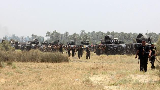 Las claves de la nueva situación geopolítica en el Oriente Medio