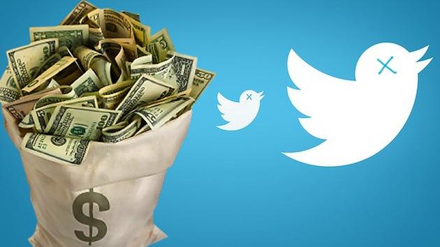 La venta de seguidores falsos en Twitter se convierte en un negocio multimillonario