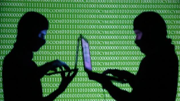 Un 'hacker' estaría detrás de la desaparición del MH370