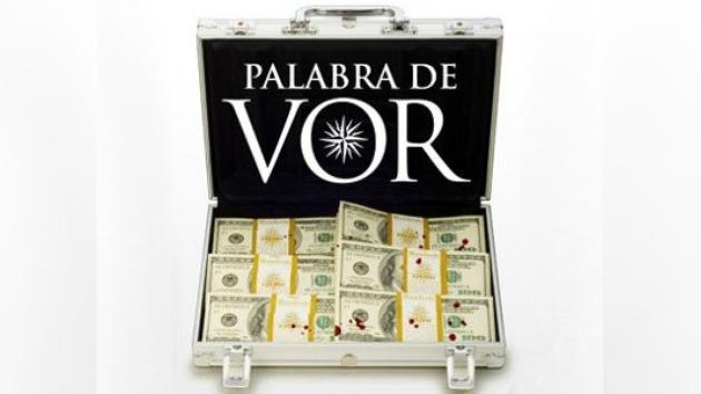 Publicaron un libro sobre la 'mafia rusa' en España