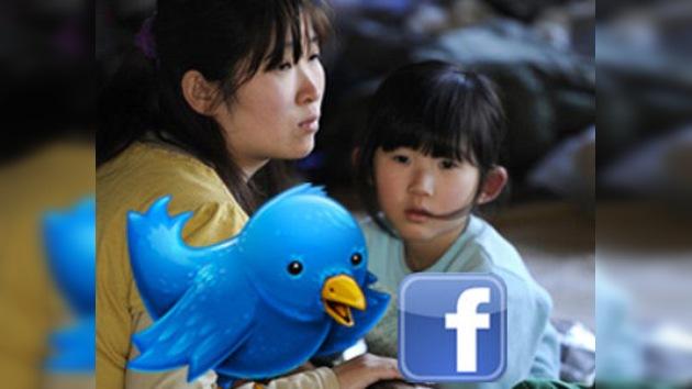 Aparecen falsas noticias en Internet sobre el desastre en Japón