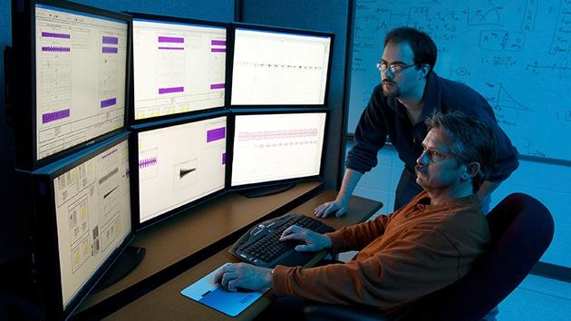 Crece la amenaza de ataques cibernéticos contra los bancos de EE.UU.