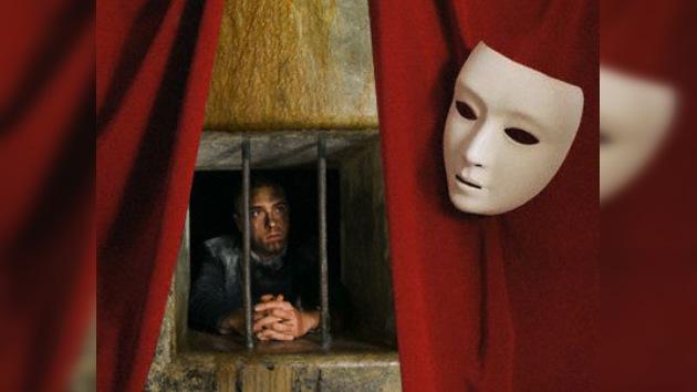 Once presos de alta peligrosidad crean su compañía teatral en México