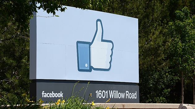 Facebook sabe qué compran sus usuarios