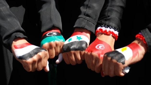 Arabia Saudita destina ayudas a los países de la Primavera Árabe: ¿Una cortina de humo diplomática?