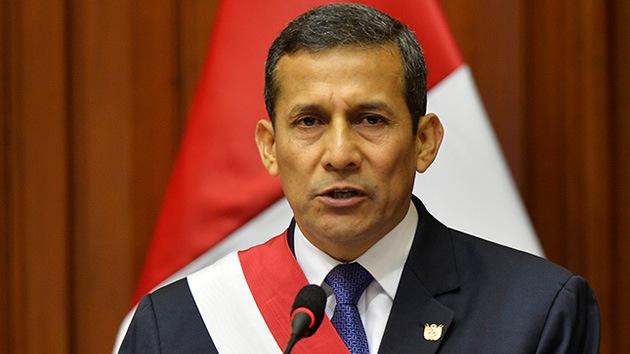 Perú 'copia' la reforma energética de México abriendo la puerta al capital privado