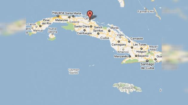 12 muertos y 36 heridos en un accidente de tráfico en Cuba