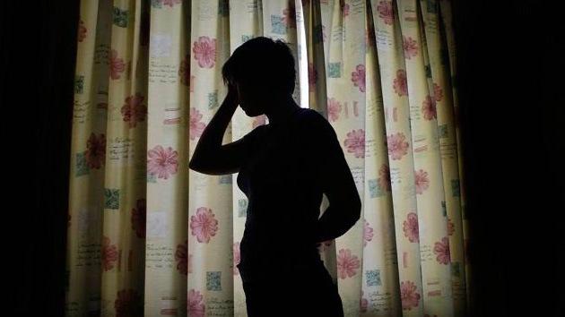 Prostitución infantil en Brasil, amargo fruto del Mundial de fútbol 2014