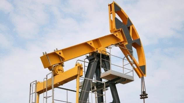Gazprom descubre el mayor yacimiento de petróleo en toda Rusia