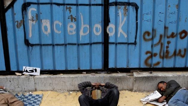 Lugares en el mundo que aún no tienen acceso a Internet