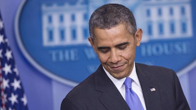 'Obamacare': mayor logro y mayor fracaso de Obama, según los estadounidenses