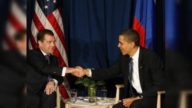 """El acuerdo previo climático sí alcanzado aunque """"no ideal"""", según Sarkozy"""