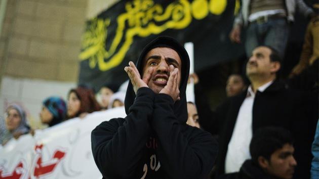 """""""Apoyo occidental a Israel solo aumenta el odio de los musulmanes hacia Occidente"""""""