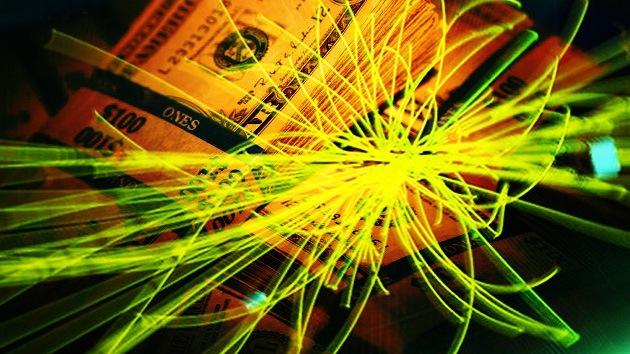 ¿Cuánto cuesta encontrar el bosón de Higgs?