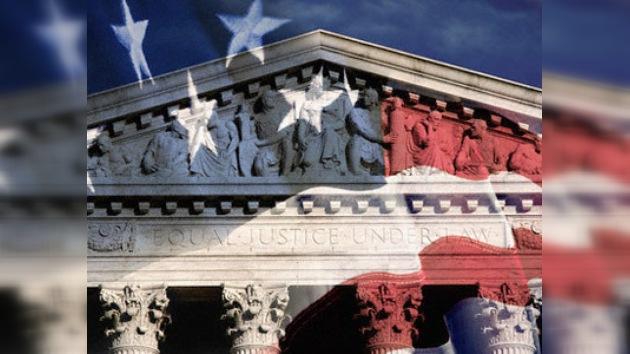 Tribunal Supremo de EE. UU. examinará la controvertida ley de Arizona