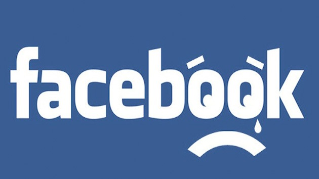 Facebook puede costar una condena: Estos son los arrestados por sus comentarios
