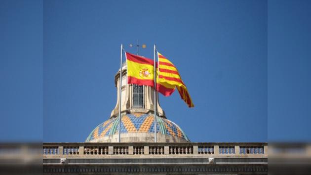 Cataluña en la encrucijada