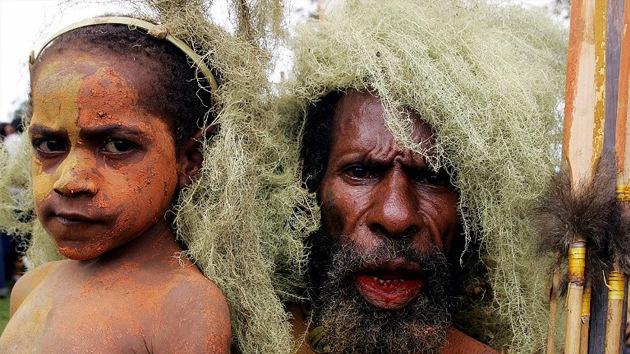 Denuncian violaciones continuadas en un centro de inmigración australiano
