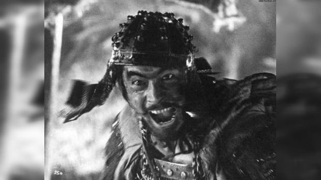 El realizador británico Scott Mann dirigirá una nueva versión de 'Los siete samuráis'