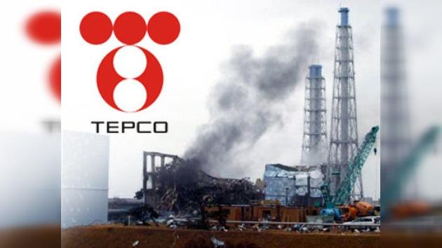 El gobernador de Fukushima no permitirá reabrir la central nuclear