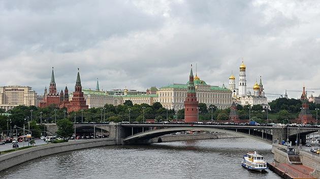 Moscú: Japón sigue la línea de EE.UU. con sanciones contra Rusia