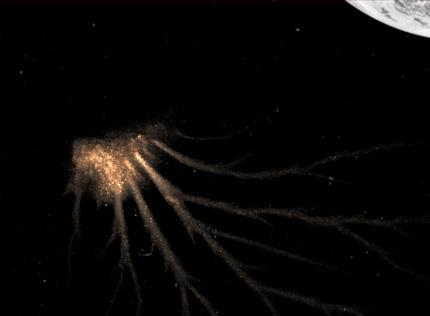 Imagen: revelan 'nubes' enigmáticas en fotos de la Tierra E86afc73e8d2f682eb363301fda3720b_article