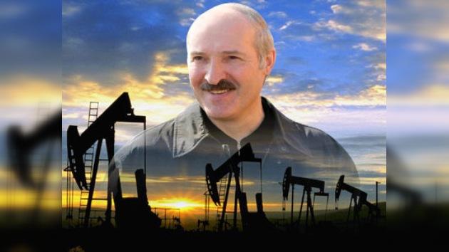 Otro fracaso en negociaciones ruso-bielorrusas por suministro de petróleo