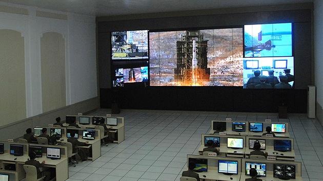 Corea del Norte podría paralizar a EE.UU. con un ataque nuclear electromagnético
