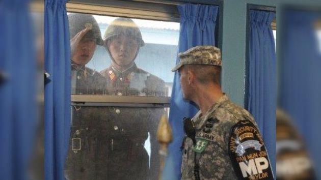 Pyongyang acusa a EE.UU. de obstaculizar la desnuclearización de Corea