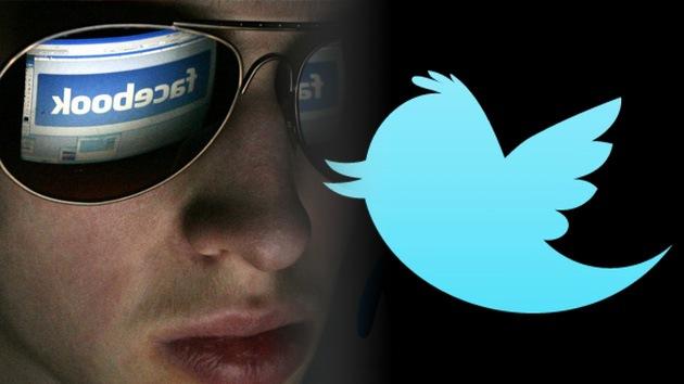 """Erdogan: """"Las redes sociales son la peor amenaza para la sociedad"""""""